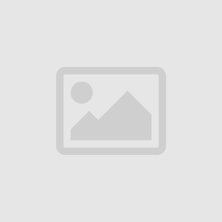 Hamnstugan Naven vardagsrum
