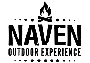 Naven Outdoor Experience